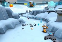 Lego Star Wars Tcs Apk Download For Android