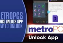 Metropcs Device Unlock Apk Download For Android