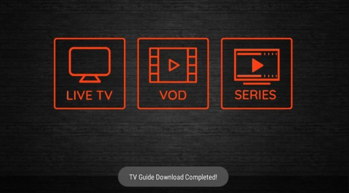 Xtv Apk Download For Android