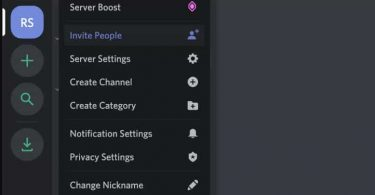 How To Add People On Discord
